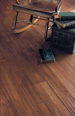 Downingtown Hardwood Flooring