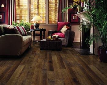 Wood Flooring Downingtown Pa Wood Floors