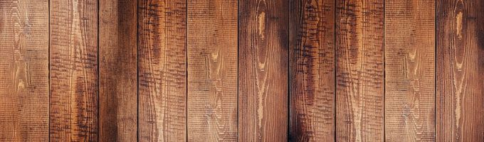 exploring the pros and cons to laminate solid hardwood and lvt flooring