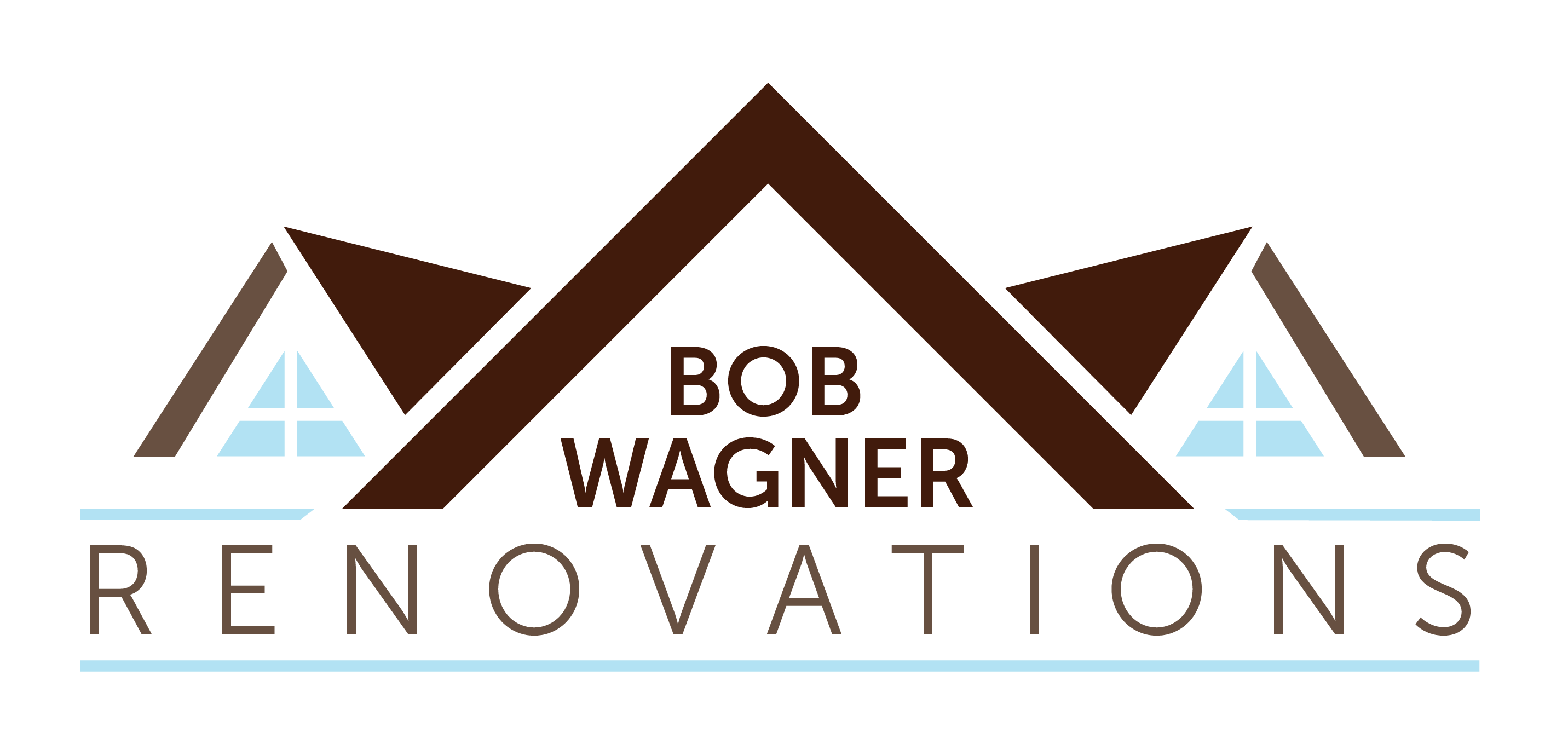 Bob Wagner Renovations