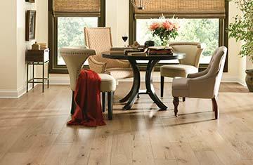 Quality Flooring Bob Wagner S Flooring America 174