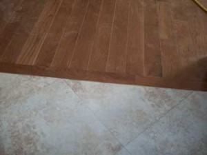 Quality Flooring   Bob Wagner\'s Flooring America®